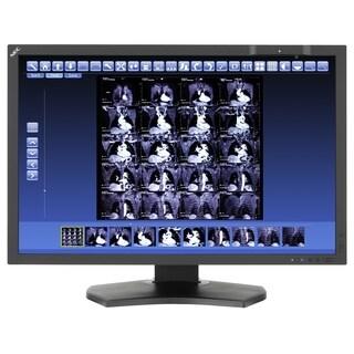 "NEC Display MultiSync MD302C4 30"" GB-R LED LCD Monitor - 16:9 - 7 ms"