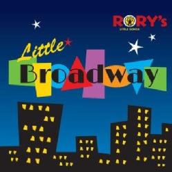 Rory - Little Broadway