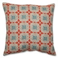 Pillow Perfect Ferrow 16.5-inch Throw Pillow