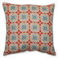 Pillow Perfect Ferrow 16.5-inch Throw Pillow