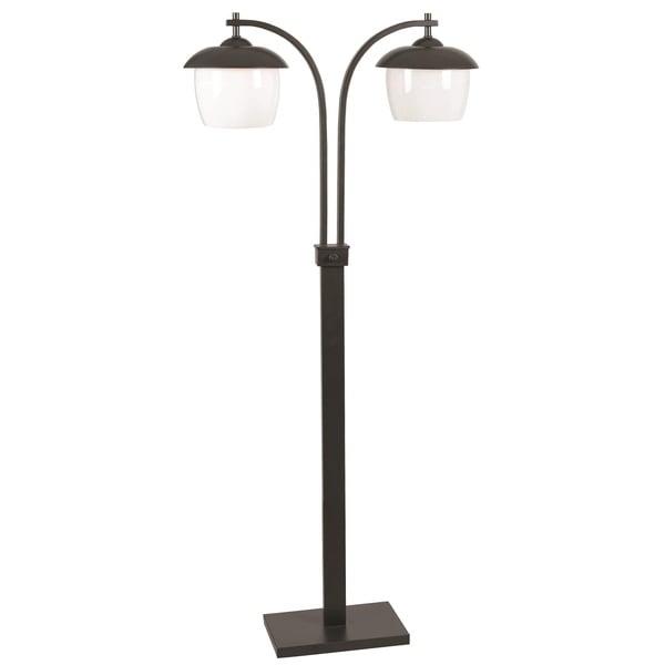 Zelda Outdoor Floor Lamp