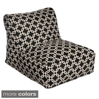 Outdoor Beanbag Chair