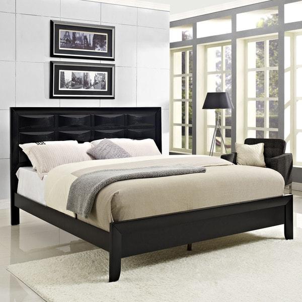 Harrison Bed Frame