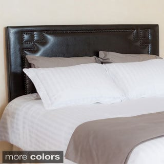 Christopher Knight Home Hampton Adjustable Headboard