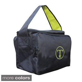 The Traveler Elite Premium Toiletry Case