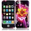 BasAcc Dream Flower Case for Apple iPhone Lite/ 5C