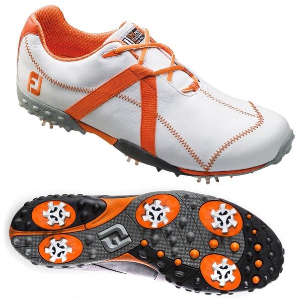 Footjoy M Project Mens Golf Shoes Review