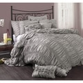 Lush Decor Madelynn 3-piece Comforter Set
