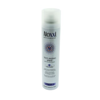 Aloxxi 6.5-ounce Texturizing Spray