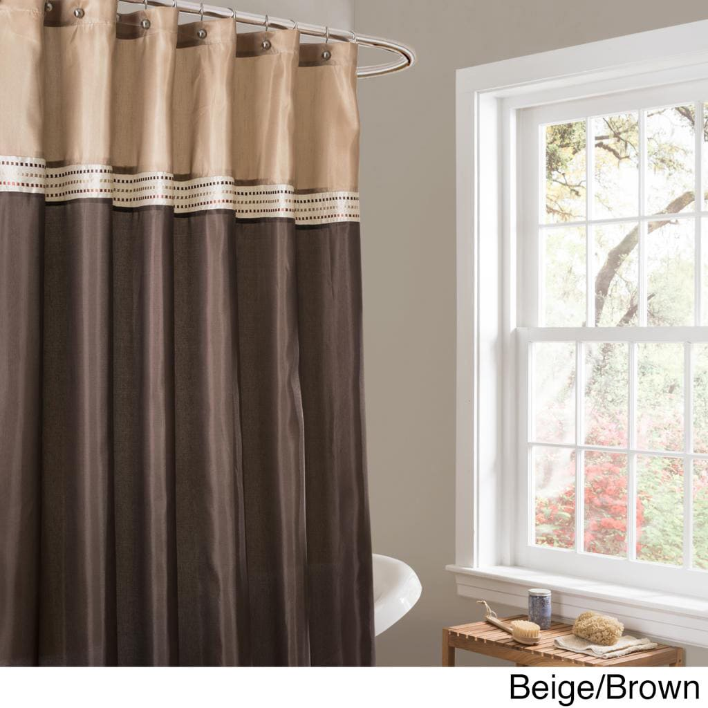 Living Room Curtains Bed Bath And Beyond Terracotta Shower Curtain