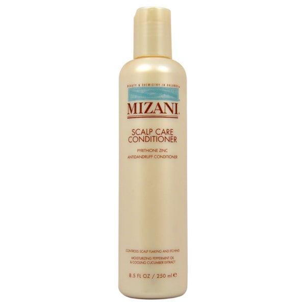 Mizani Scalp Care 8.5-ounce Conditioner