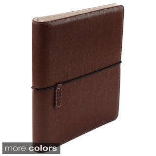 Wilson Jones WorkStyle Cut and Sewn 1-inch Round Ring Binders