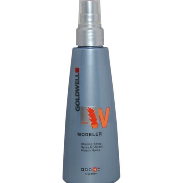 Goldwell Modeler Shaping 5.1-ounce Spray