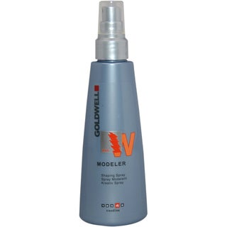 Goldwell Modeler Shaping 5.1-ounce Spray