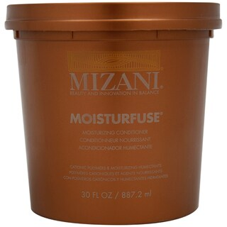 Mizani Moisturfuse 30-ounce Moisturizing Conditioner