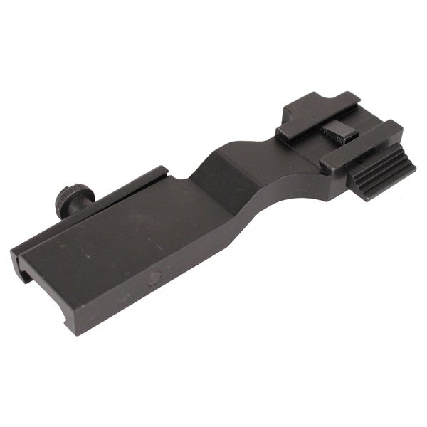ATN Picatinny Mount Adapter