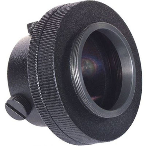 ATN Camera Adapter for NCM14