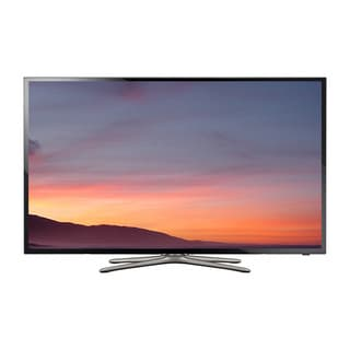 Samsung UN50F5500 50 inch (Refurbished) LED Television with Smart TV