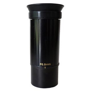 Cassini 6.8mm to 16mm Zoom 1.25-inch Eyepiece