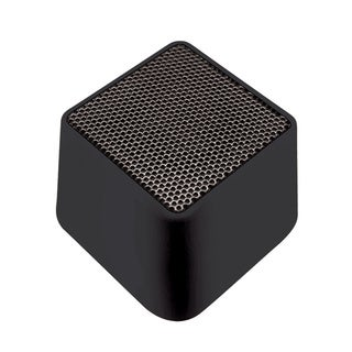 HYPE VSAU-513 Bluetooth Rhombo Speaker for Smartphones