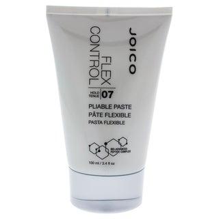 Joico Flex Control 3.4-ounce Pliable Paste