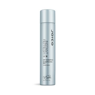Joico Instant Refresh 6.2-ounce Dry Shampoo