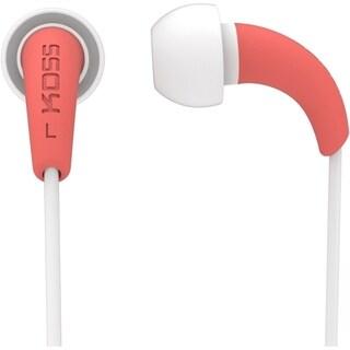 Koss Headphones KEB32C