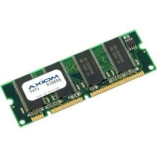 Axiom 2GB DRAM Memory Module