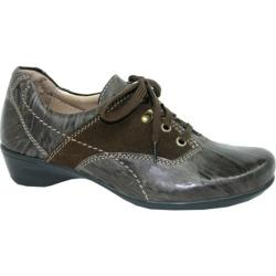 Women's Dromedaris Troya Brown