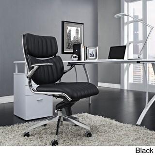 Jaunt Highback Office Chair