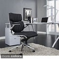 Jaunt Highback Office Chair