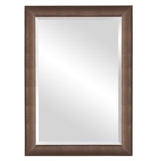 Winfield Mirror