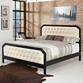 Tommy Bed Frame