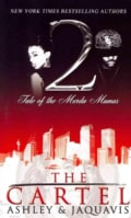 The Cartel 2: Tale of the Murda Mamas (Paperback)