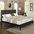 Holly Bed Frame