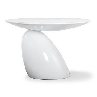 Serendipity White Table