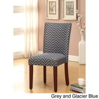 Parsons Dining Chair (Set of 2)