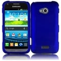 BasAcc Cool Blue Case for Samsung Galaxy Victory 4G LTE L300