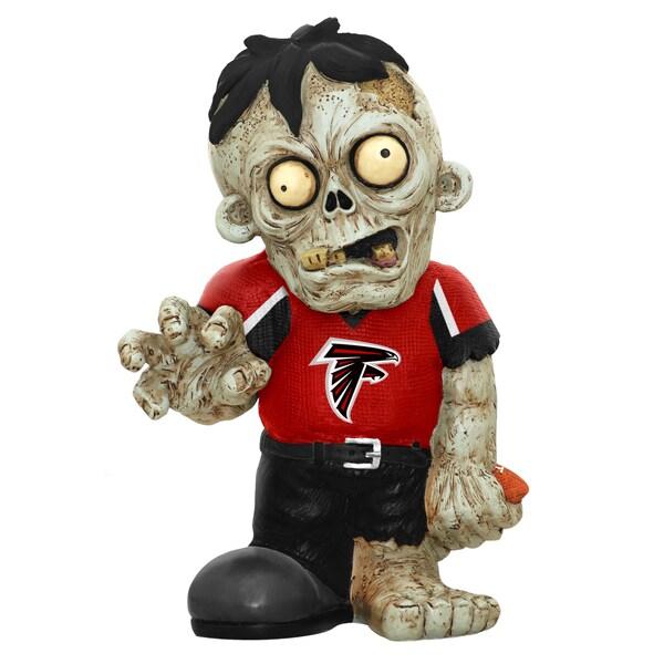 NFL Atlanta Falcons 9-inch Zombie Figurine