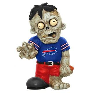 NFL Buffalo Bills 9-inch Zombie Figurine