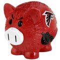 NFL Atlanta Falcons Thematic Resin Piggy Bank
