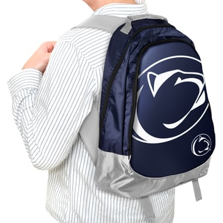 Penn State Nittany Lions 19-inch Structured Backpack