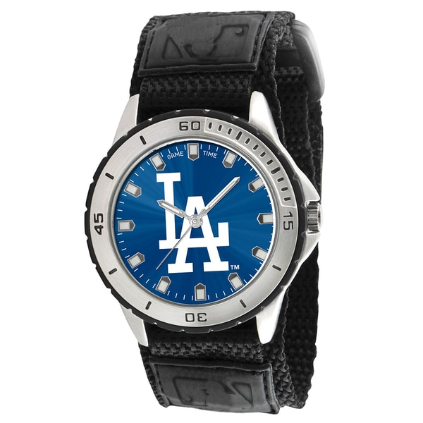 MLB Los Angeles Dodgers Veteran Series Watch
