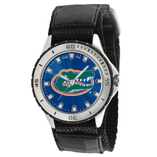 Game Time NCAA Florida Gators Veteran Series Watch