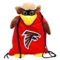 NFL Atlanta Falcons Backpack Pal