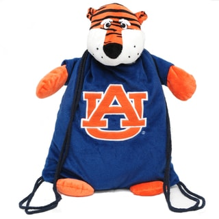 Forever Collectibles NCAA Auburn Tigers Backpack Pal