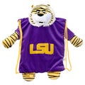 Forever Collectibles NCAA LSU Tigers Backpack Pal