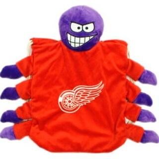 NHL Detroit Red Wings Backpack Pal