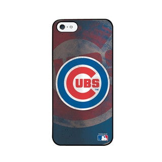 MLB Chicago Cubs Big Logo iPhone 5 Case