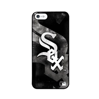 MLB Chicago White Sox Big Logo iPhone 5 Case